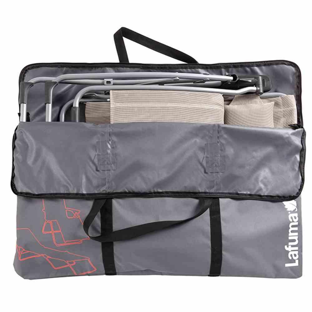 Lafuma transportation-bag Transat+sunside