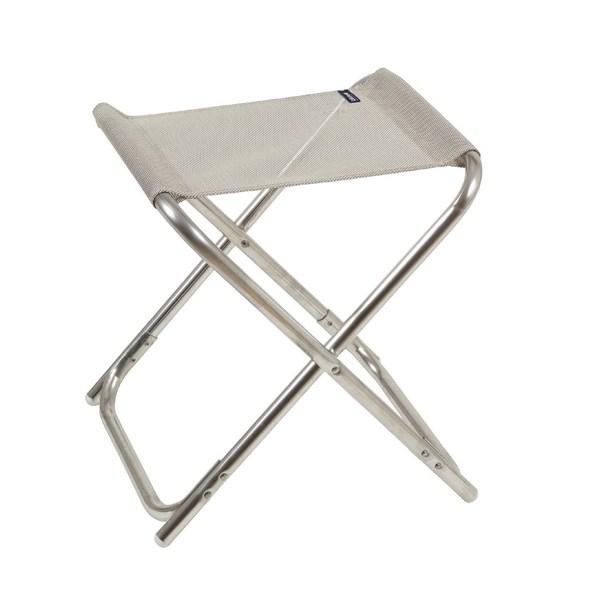 Lafuma campingstoel Alu PL- seigle