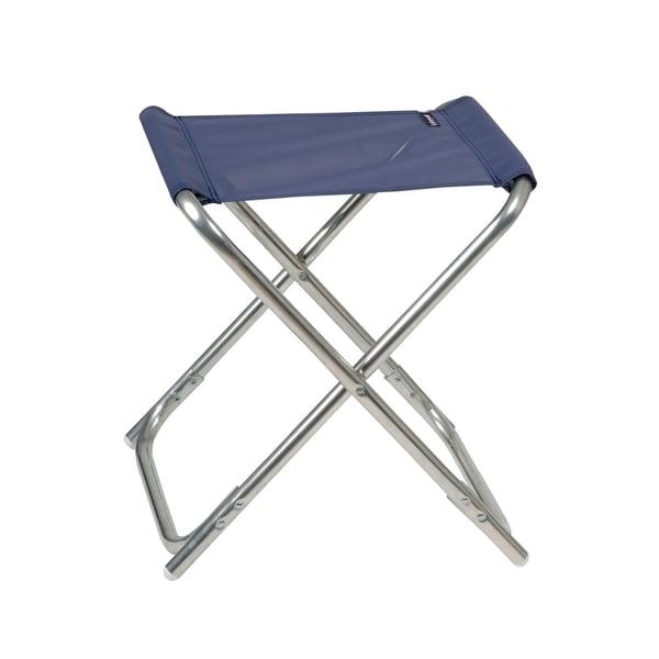 Lafuma campingstoel Alu PL- oceaan