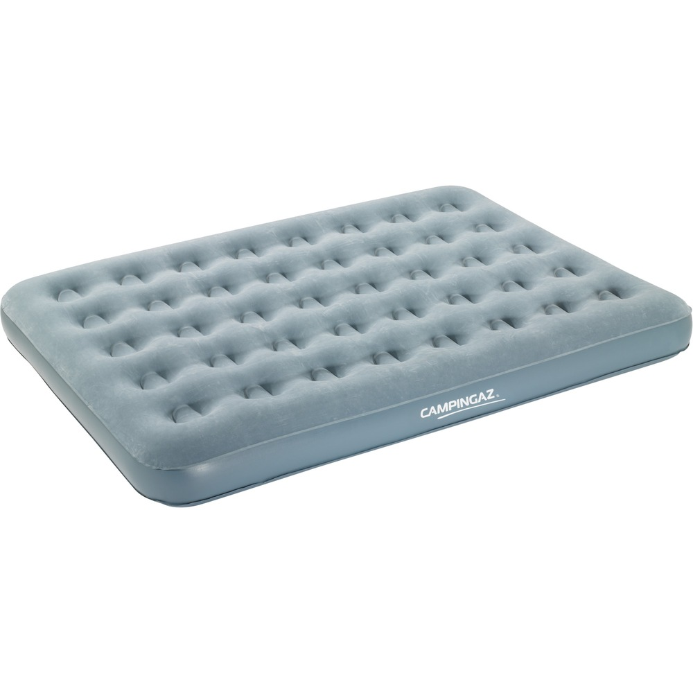 Campingaz luchtbed Quickbed - 2 persoons