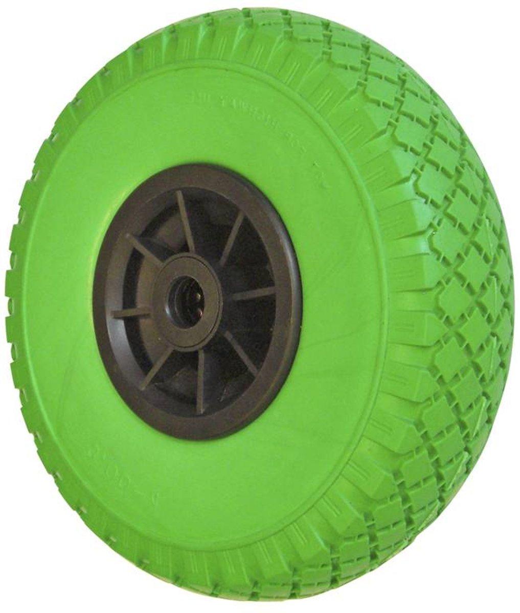 WAGNER System Kruiwagenwielen onverwoestbaar, diameter 260 mm