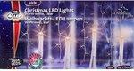 Kerstverlichting 240 LED Warm Wit 9,7m