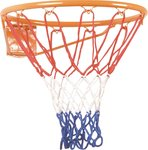 Basketbalring Outdoor