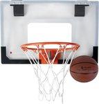 Pure2Improve fun hoop - classic