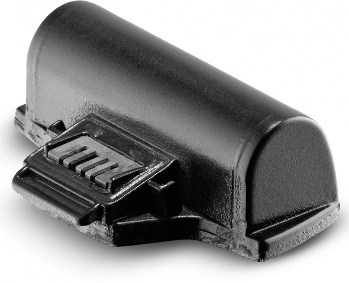 WV 5 Batterij 3,7 V