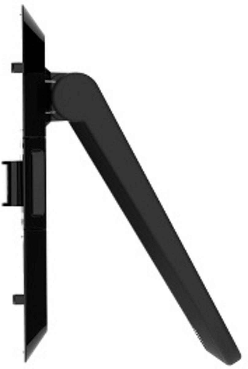 Kensington Preset Combination Laptop Lock - vergrendelkabel notebook (K64674EU)