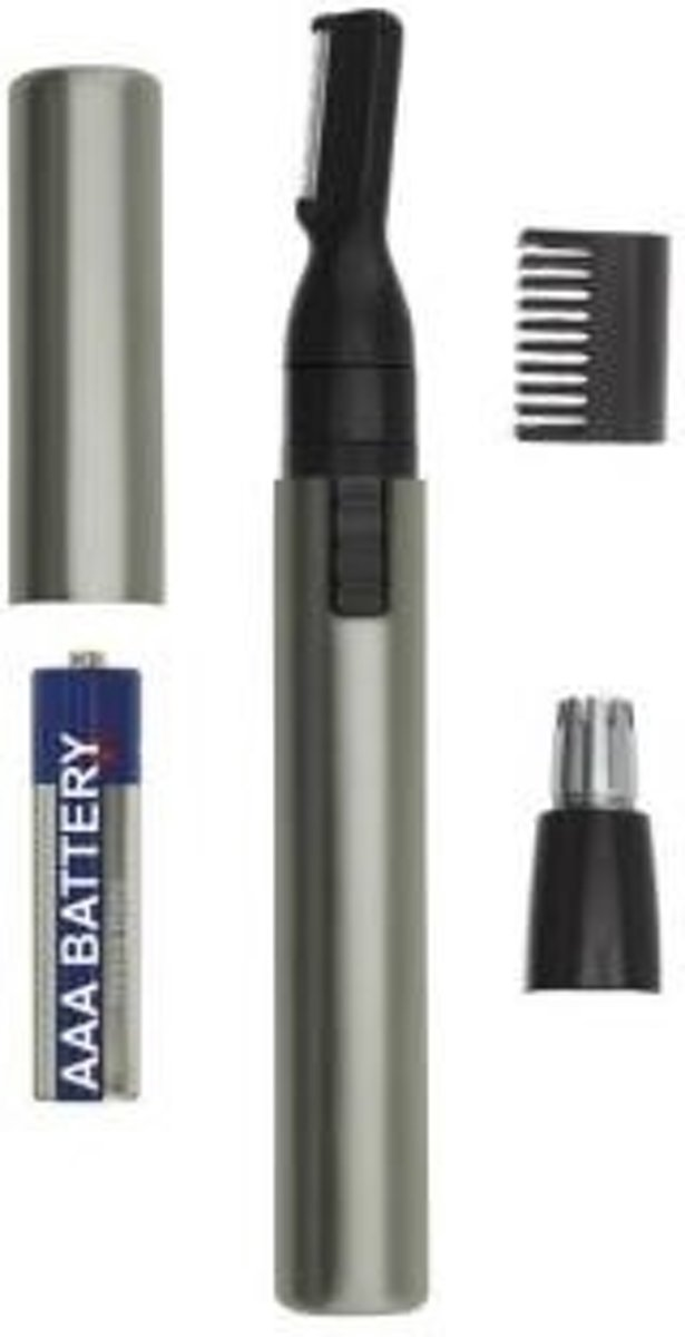 Wahl - Neushaartrimmer