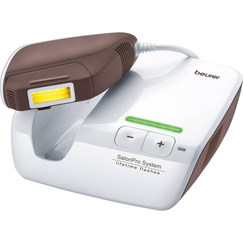IPL 10.000+ SalonPro System