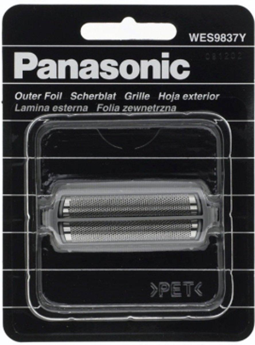 Panasonic scheerblad - WES9837y