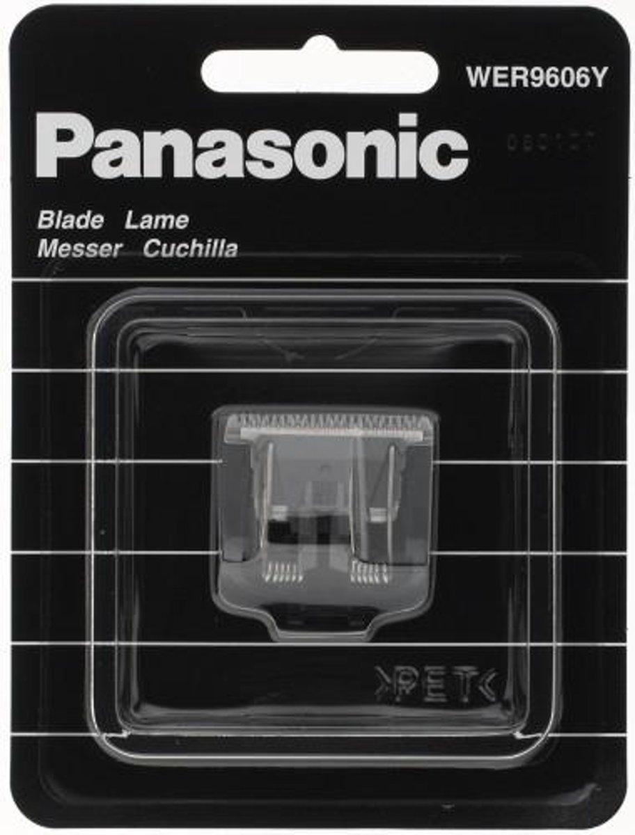 Panasonic Trimblad voor Trimmer wer9606Y