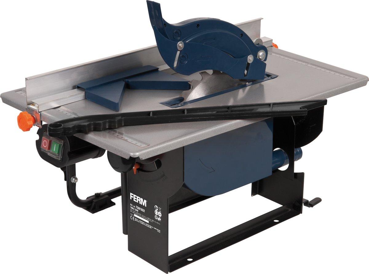Bosch Professional Tafelcirkelzaag 216 mm 1600 W