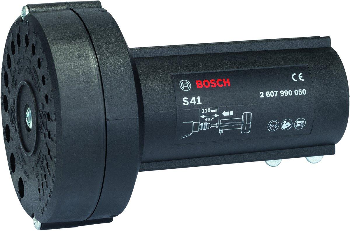 Bosch Accessories S 41 2607990050 Boorslijper