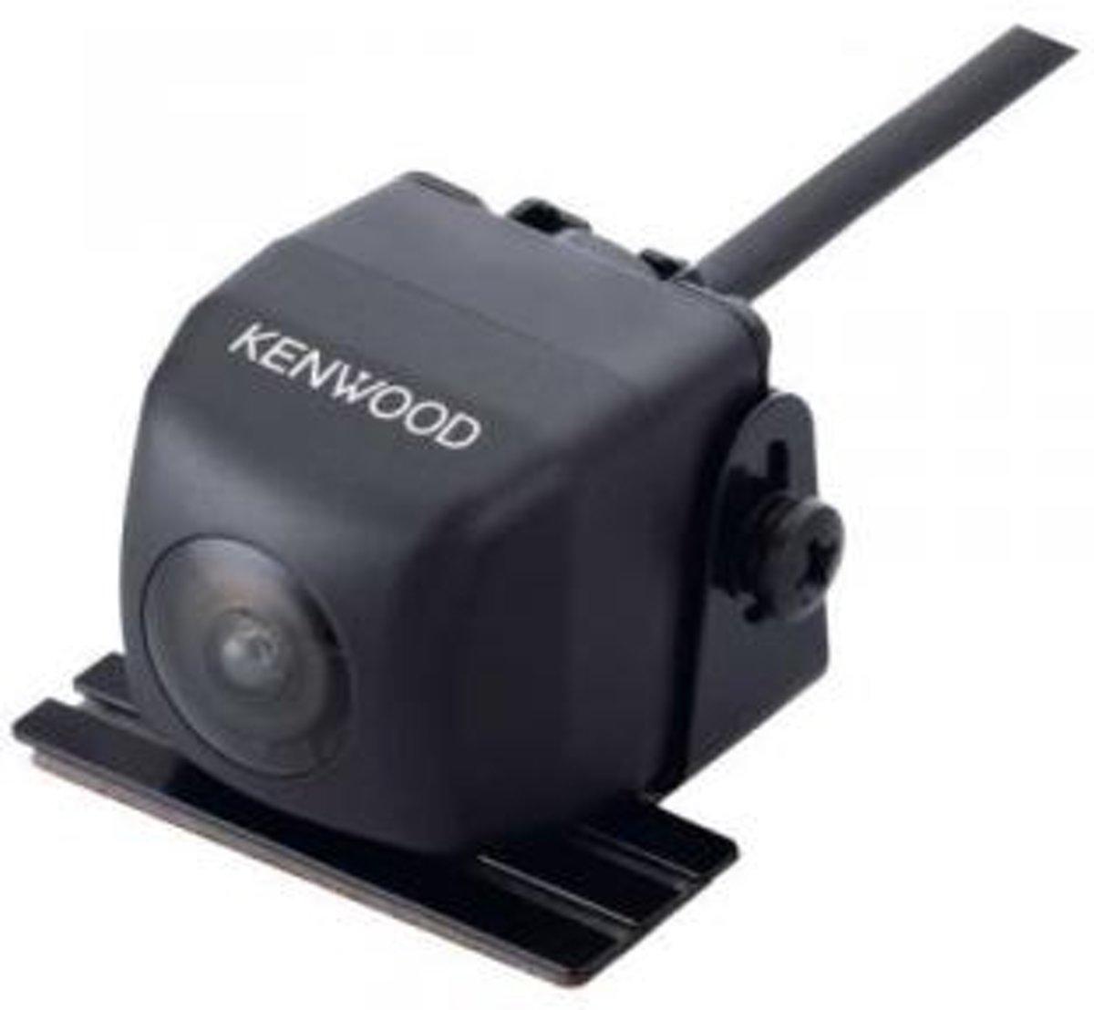 Kenwood CMOS130 achteruitrij camera