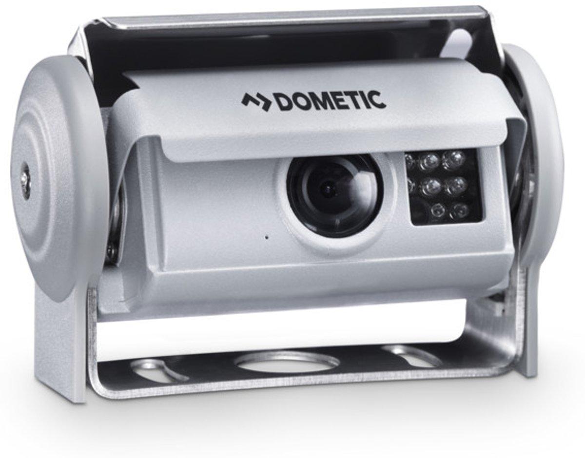 Dometic PerfectView CAM 80CM autoshutter achteruitrijcamera