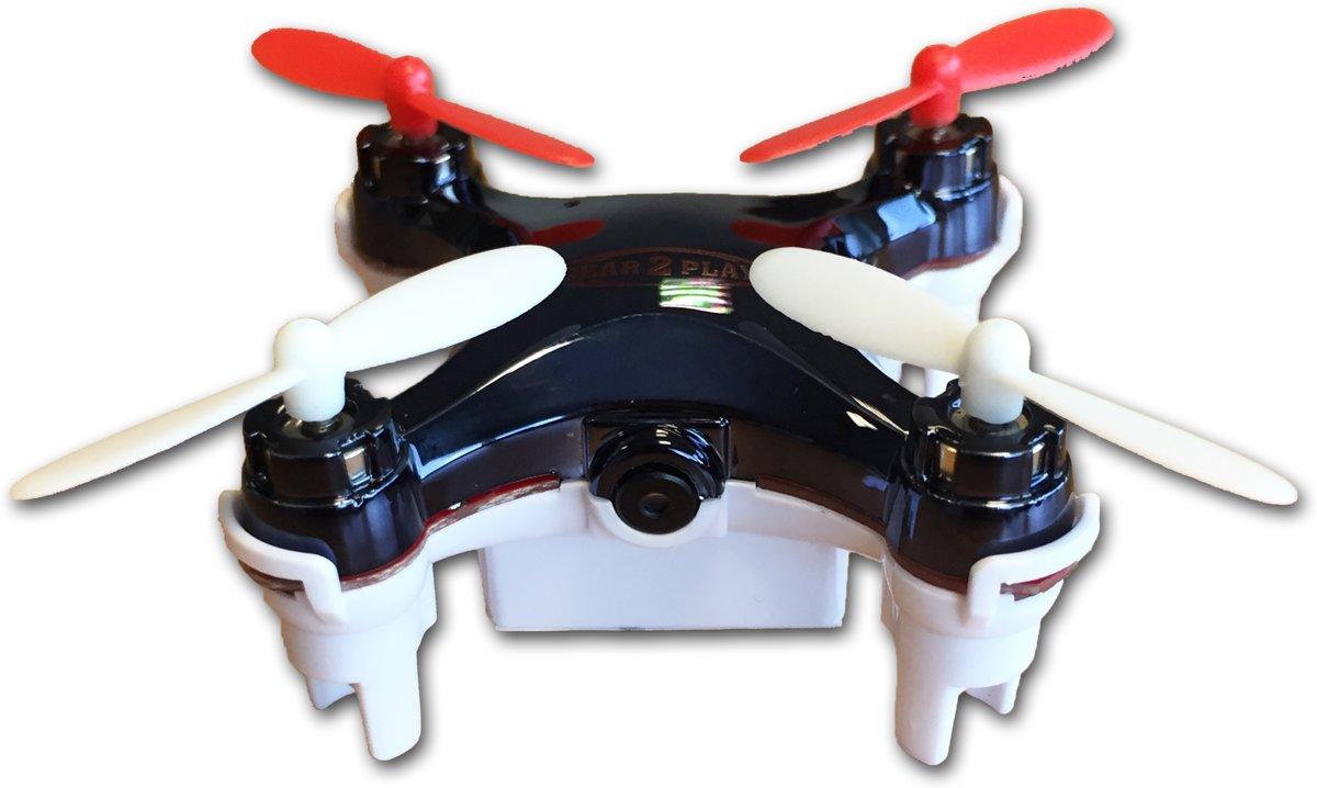 Gear2Play Nano Spy - Drone