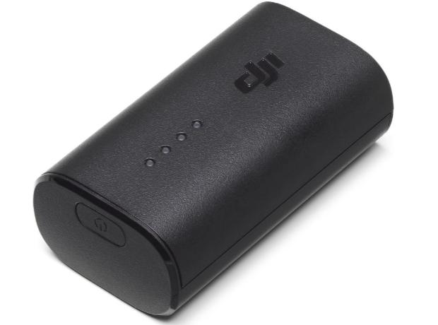 DJI FPV Goggles Battery