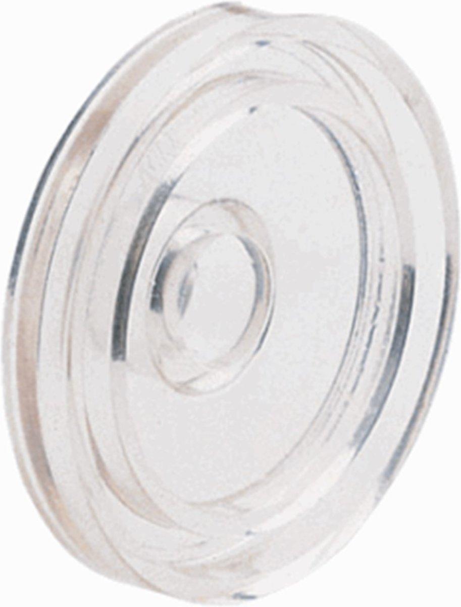 Ideal Standard Ultra Flat douchebak, acryl, wit, (lxbxh) 900x1200x47mm rechthoekig