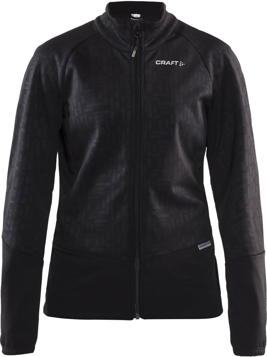 C5 Gore-Tex Infinium Jersey Shirt