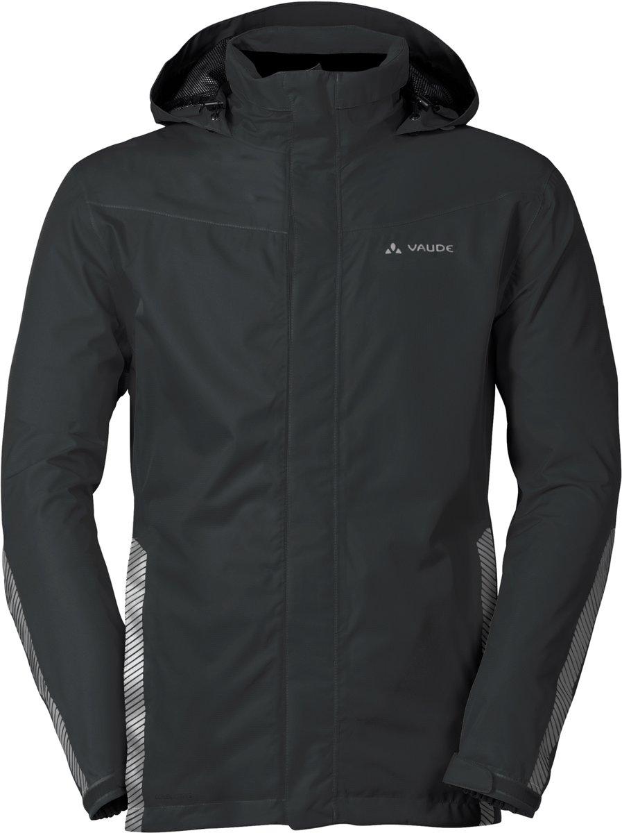 Men's Luminum Jacket - black - XL