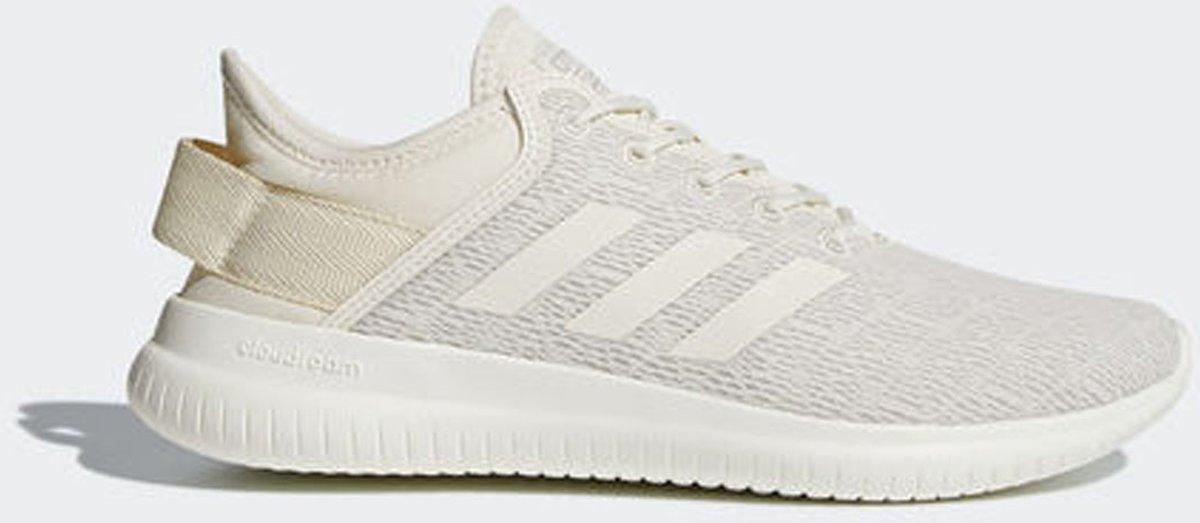 Adidas Running schoen GT Flex