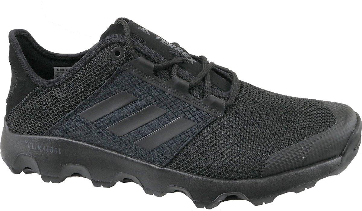 adidas Terrex CC Voyager Schoenen zwart Schoenmaat UK 8 | EU 42