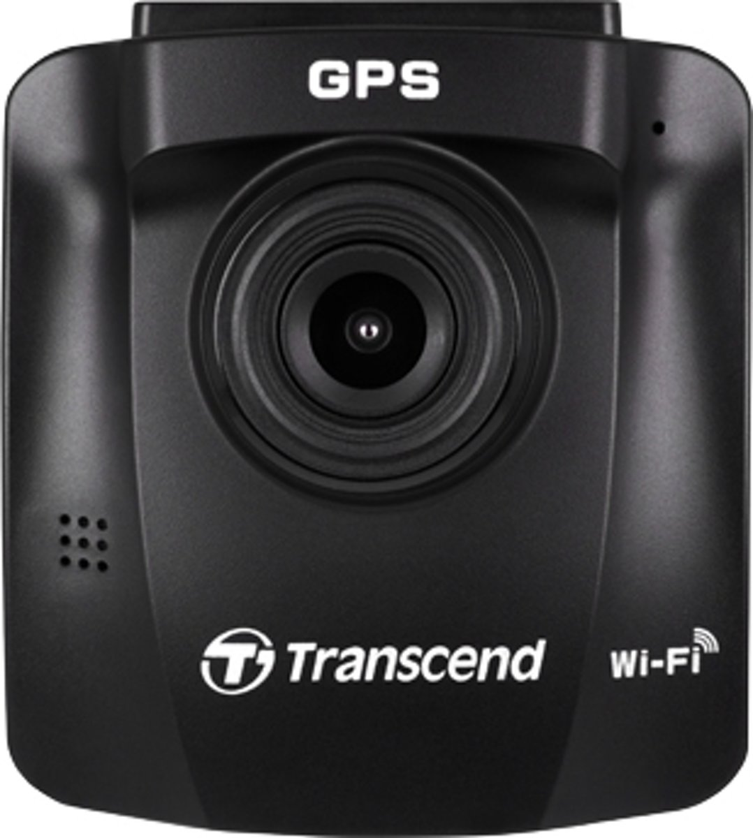 Transcend DrivePro 230 Full HD Zwart Wi-Fi