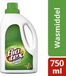 Biotex Wasmiddel Vloeibaar Handwas En Inweek 750ml