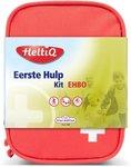 Heltiq Eerste Hulp Kit 1st