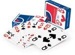 Vitility Speelkaarten Per stuk