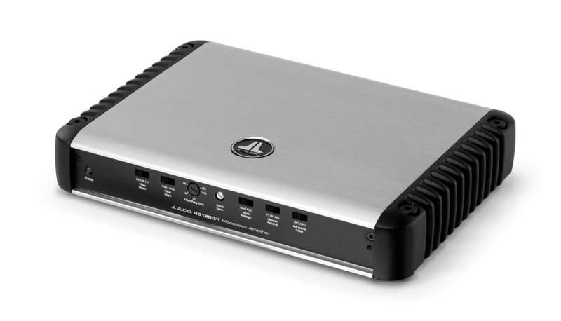 JL Audio HD1200-1