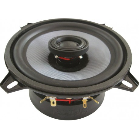 Audio System CO130 EVO