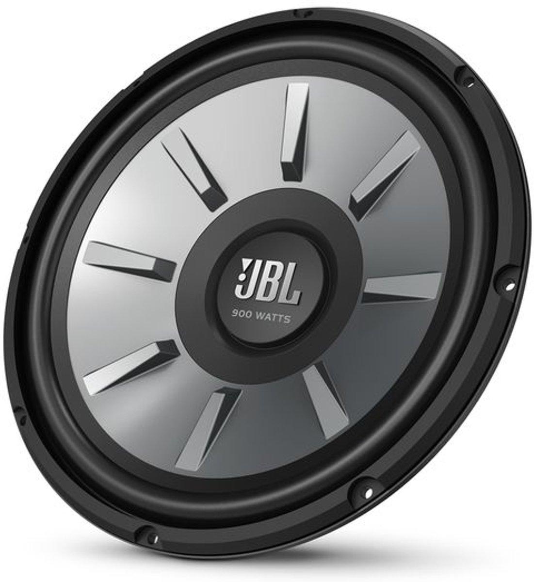 JBL Stage 1010 Subwoofer 10 inch 225W