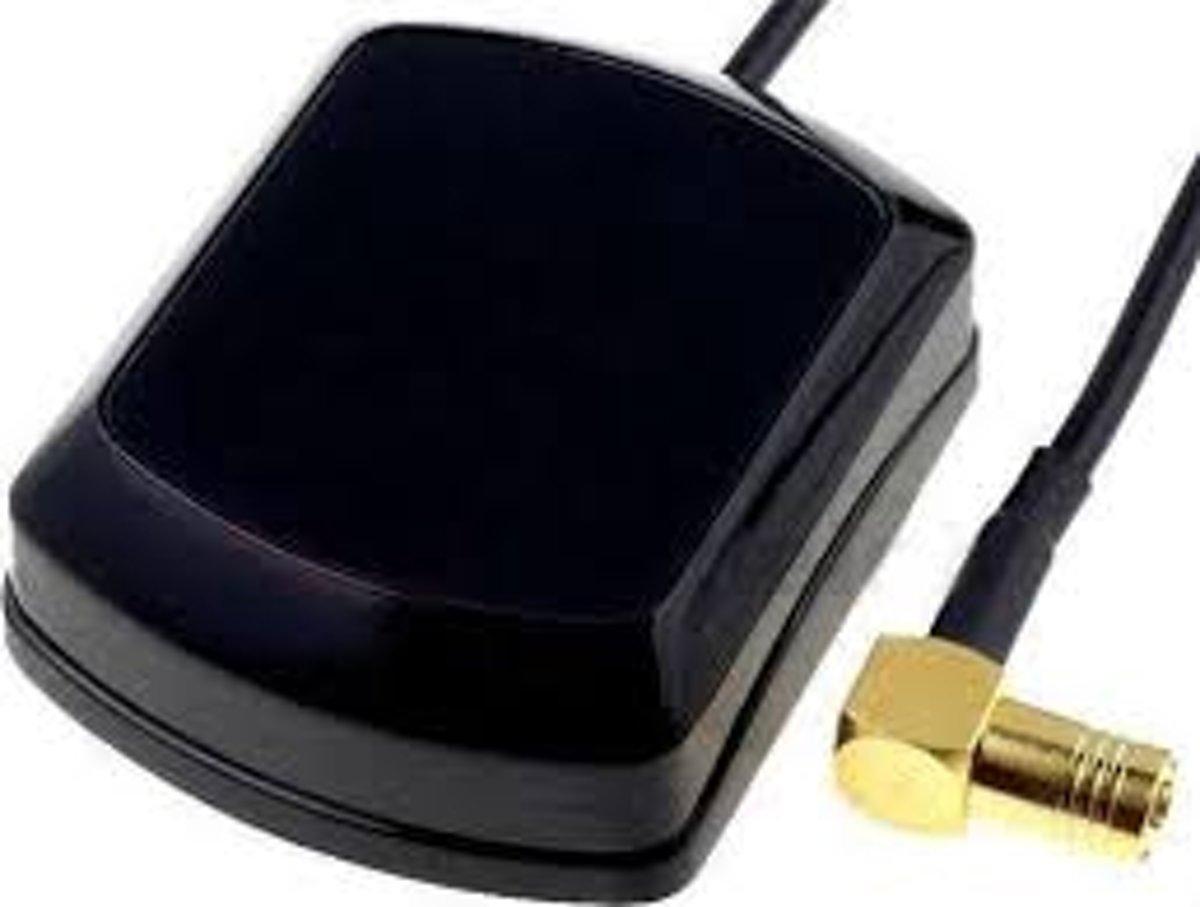 SMB GPS antenne