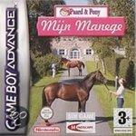 Paard & Pony Mijn Manege