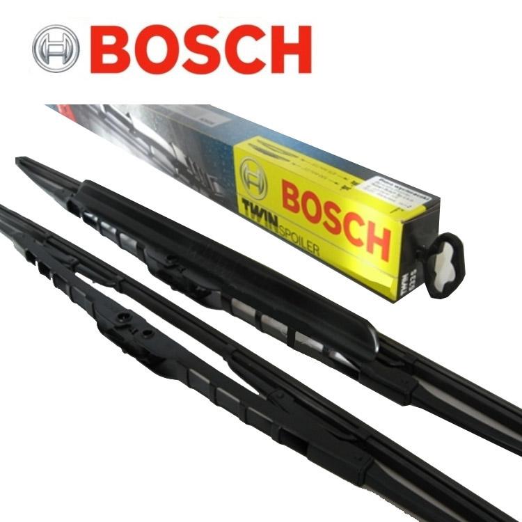 Bosch 583S Ruitenwisserset (x2) speciaal