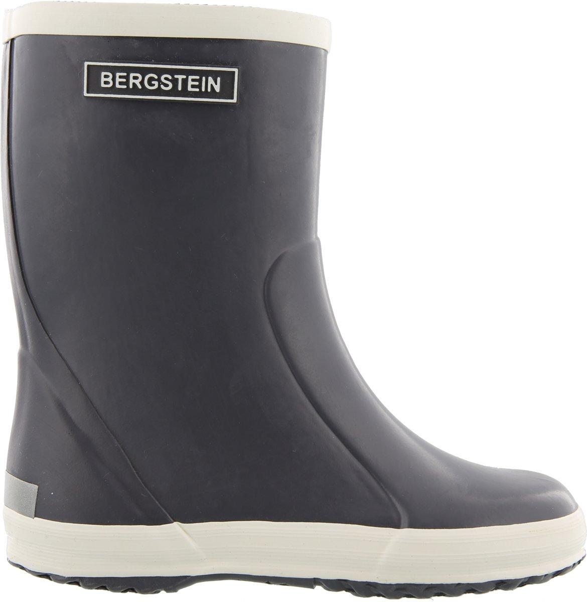 Bergstein Regenlaarzen Rainboot