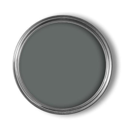 Perfection lak zijdeglans gobi grijs 750ml
