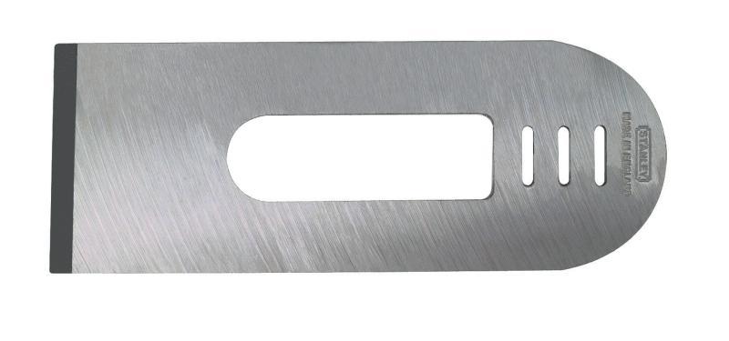Stanley Schaafbeitel 41 mm