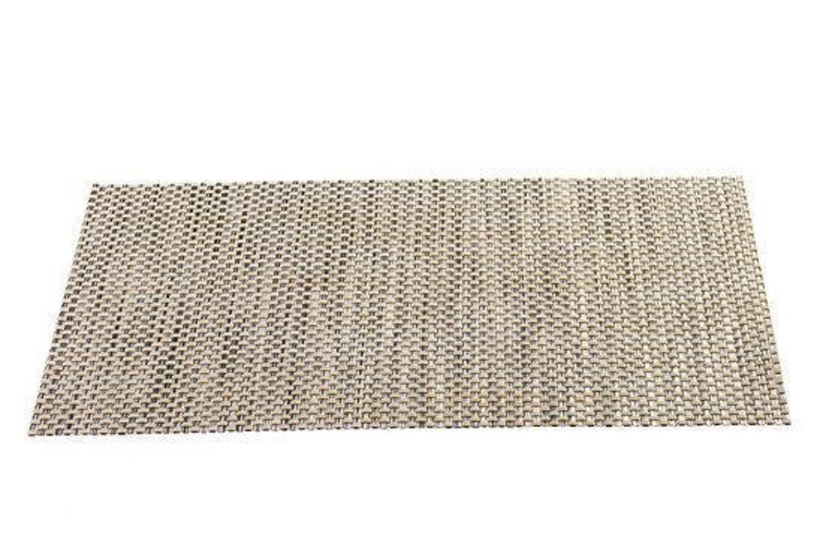ASA Selection Beige Placemat 33 x 46 cm