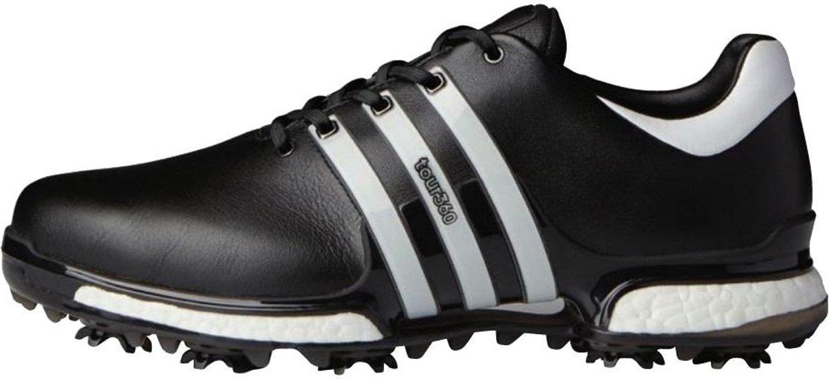 golfschoenen Tour 360 2.0 zwart heren maat 46