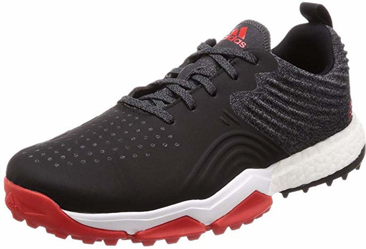 adidas golfschoenen Adipower 4orged SW heren zwart mt 40
