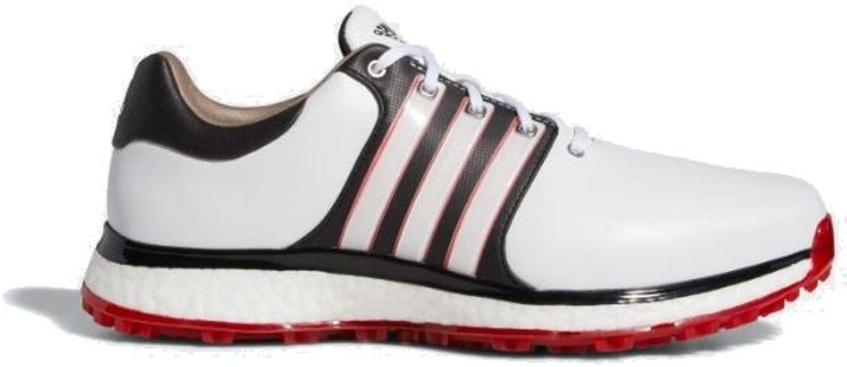 Adidas Golfschoenen Tour360 Xt-sl Heren Wit Maat 44 2/3
