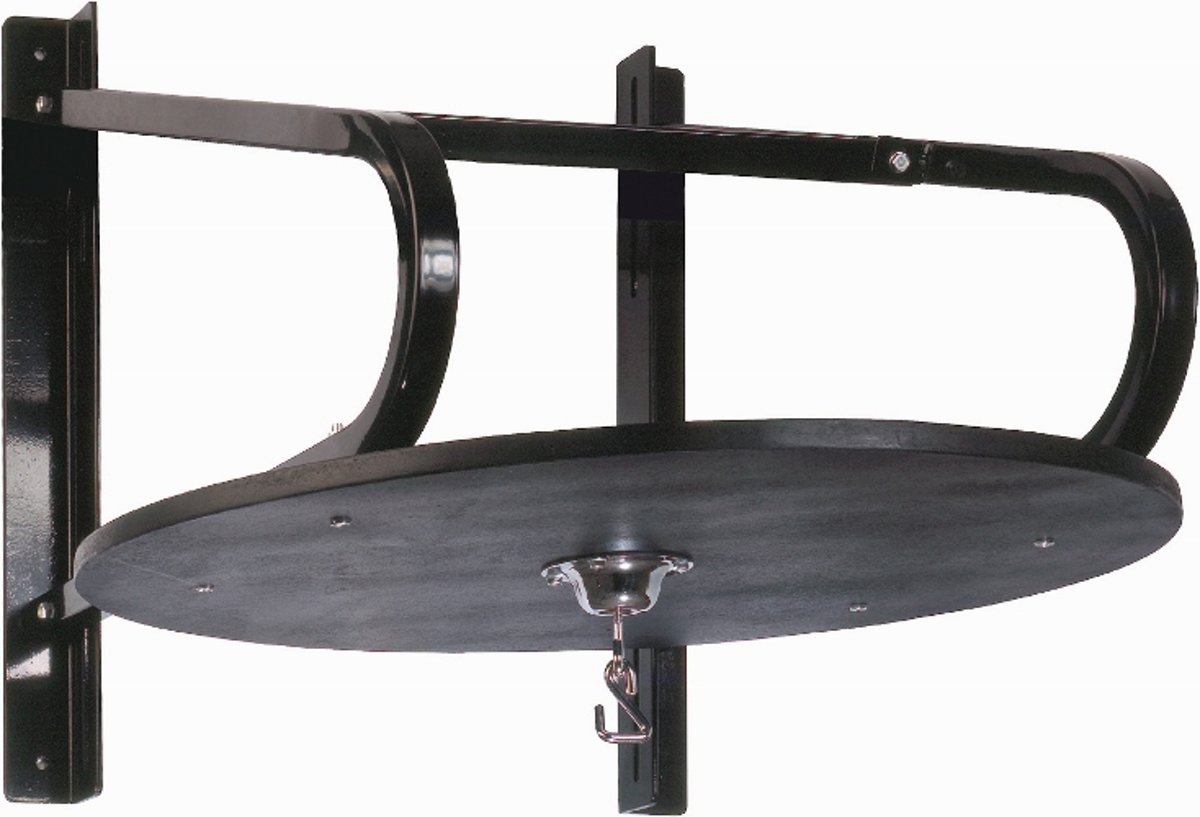 Speedbalbord