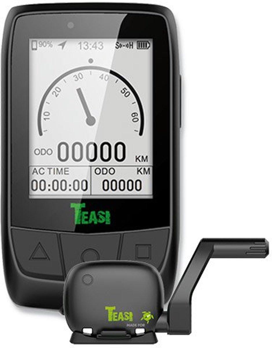 deeper 005-1001011 Smart Sonar Pro Mobiele Fishfinder echolood