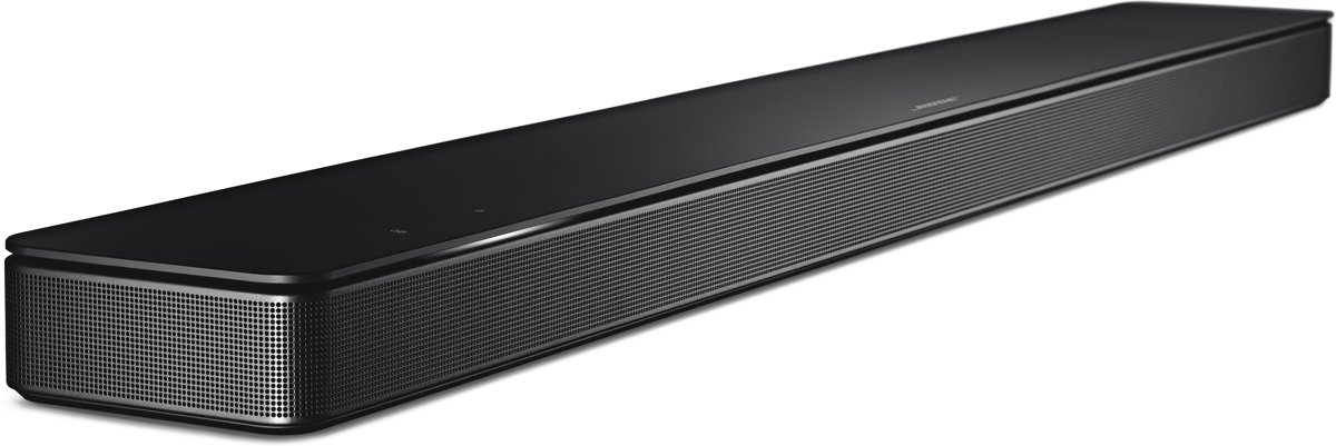 Bose Soundbar 700 - Zwart
