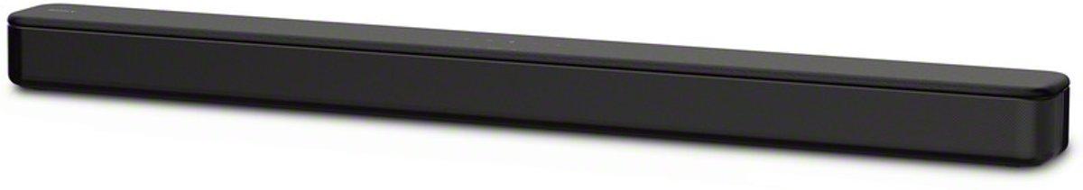 Sony soundbar 2-kanaals met Bluetooth HT-SF150