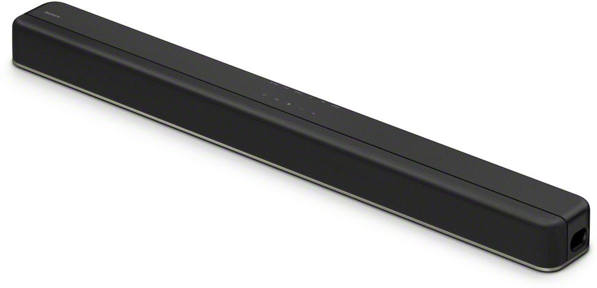 Sony soundbar HTX8500