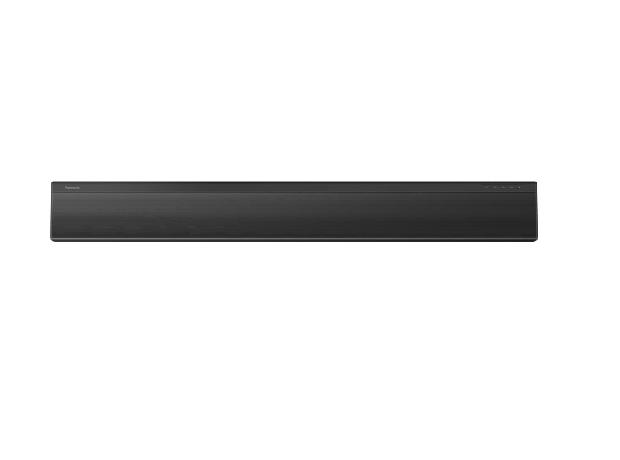 Panasonic Pana SC-HTB400EGK bk soundbar