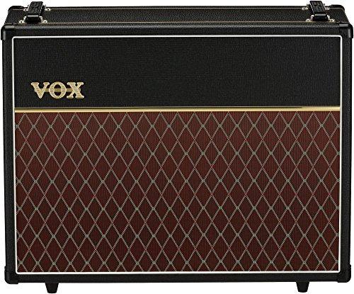 VOX V212C 2x12 inch gitaar speakerkast