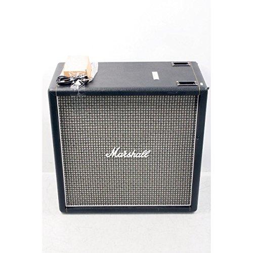Marshall 1960BX 100 Watt 4x12 inch speaker cabinet recht